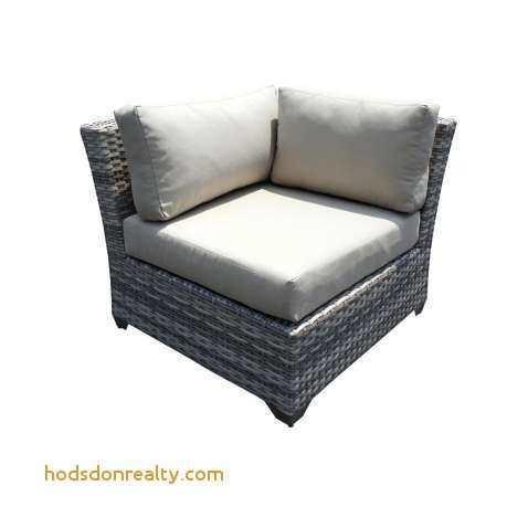 Patio Inexpensive Teak Furniture Wood Garden Hampton Bay Modern