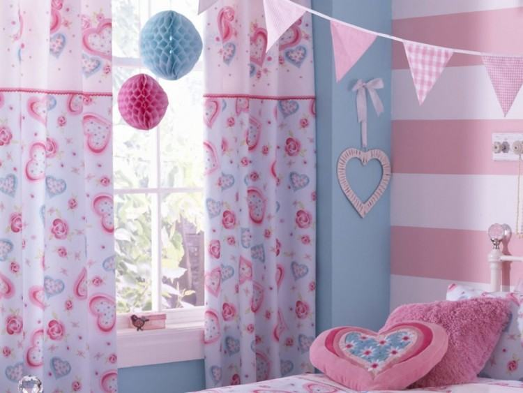 curtains for teenage girl bedroom most awesome decor ideas for teen girls curtains  teenage girls bedroom