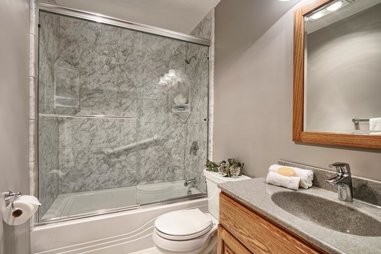 bathroom, remodeling, cabinetry, kitchen, cabinets, annapolis, anne arundel  county,