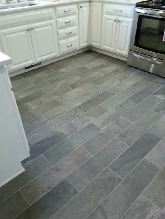 Medium Size of Kitchen Flooring Ideas Waterproof Floor Tile 2018 Lowes  Combination Scheme Color And Winsome