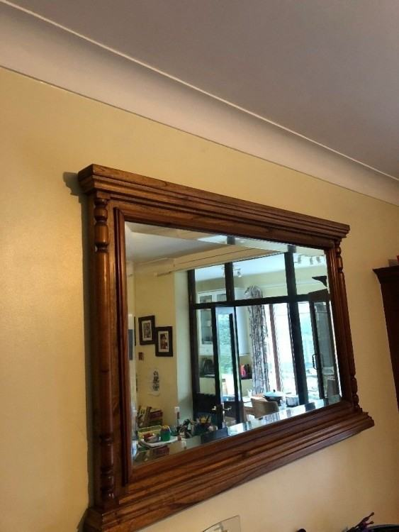 large dining room mirror mirror in dining room dining room mirror dining  room mirror placement mirror