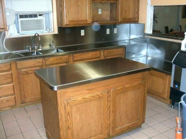 Full Size of Kitchen Decoration:kitchen Slab Granite Bathroom Countertop  Materials Countertop Replacement Ideas Kitchen