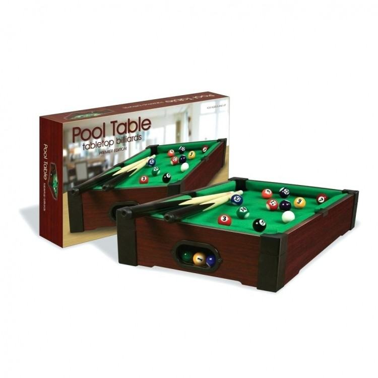 poker table dining table pool table convert dining pool table combination pool  tables that convert to