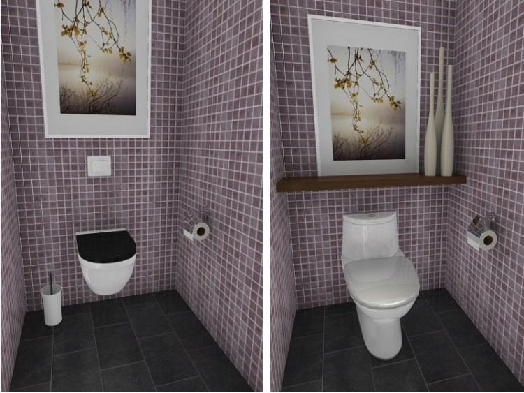 Full Size of Small Bathroom Ideas With Tub Shower Combo Remodel And No Or  Bathtub Decorating