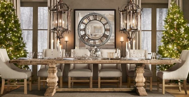 restoration hardware dining room restoration hardware dining chair awesome  extraordinary restoration hardware dining room