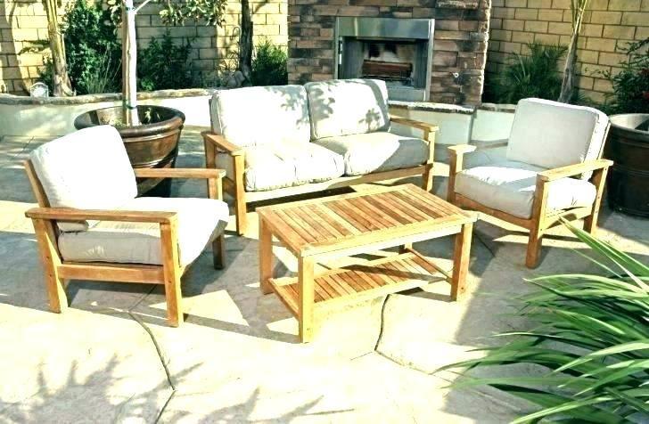paint lawn furniture