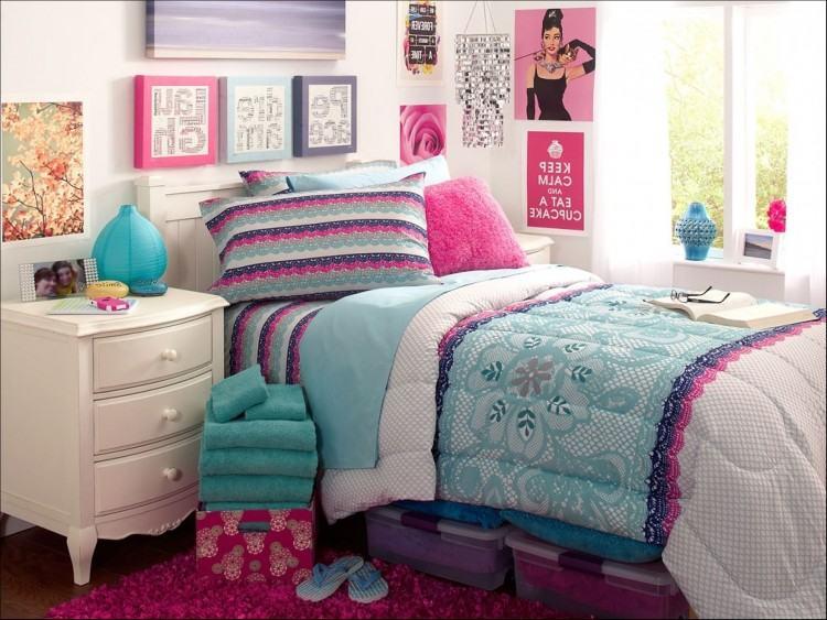 little girls sharing bedroom ideas | Bedroom Designs|Modern Furniture|Girls  Bedroom Designs| Bedroom