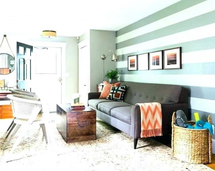 Paint Wall Patterns Small Of Exquisite Home Decorating Ideas Painting Wall  Paint Patterns Ideas That Like On Asian Paint Wall Ideas Triangle Wall Paint