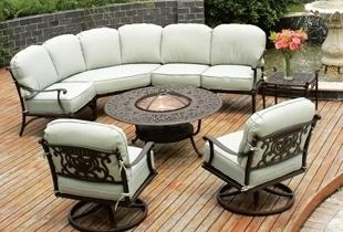 Outdoor Patio Furniture Product