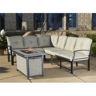 outdoor furniture sectional sofa sectional patio furniture medium size of  sofa kids outdoor furniture outdoor chairs