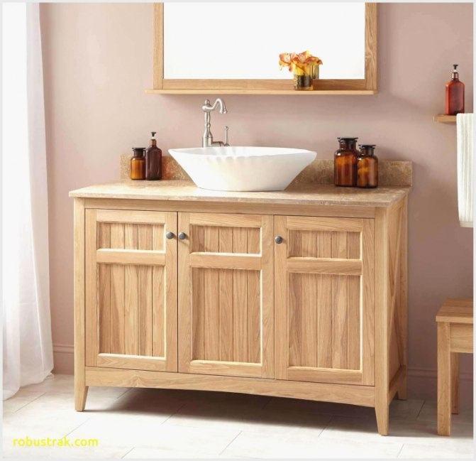 Bathroom Cabinet Medium size Outstanding Modern Built In Makeup Vanity  Ideas Photo Beautiful mirror recessed fascinating