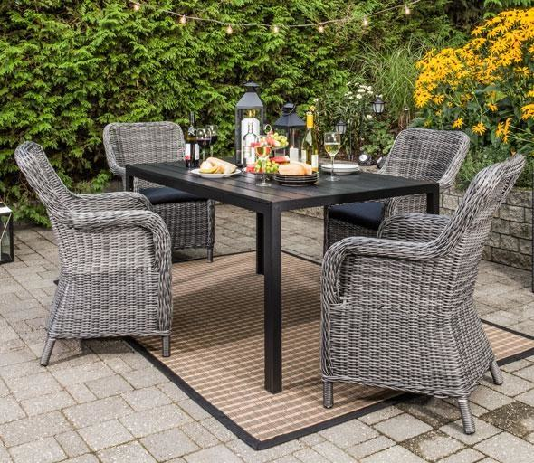 fantastic patio furniture winnipeg kijiji image design