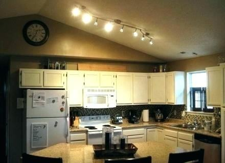 pitched ceiling kitchen vaulted ceiling light fixtures vaulted ceiling  lighting with vaulted ceiling kitchen lighting best