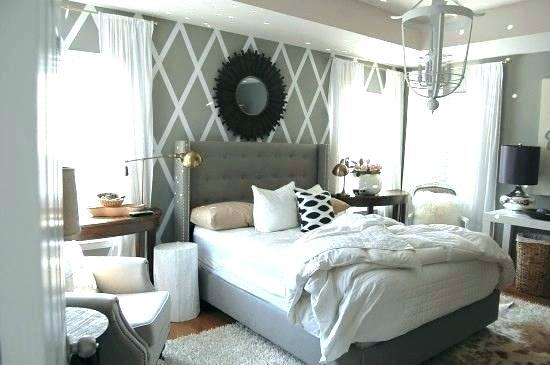 wall color ideas for bedroom