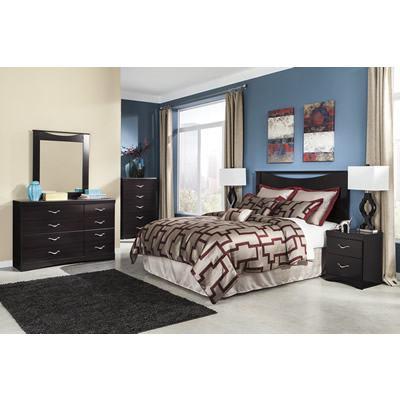Jr Loft Bunk Beds Special Bedroom Loft Frames Bunk Beds Value City Furniture  and Mattresses