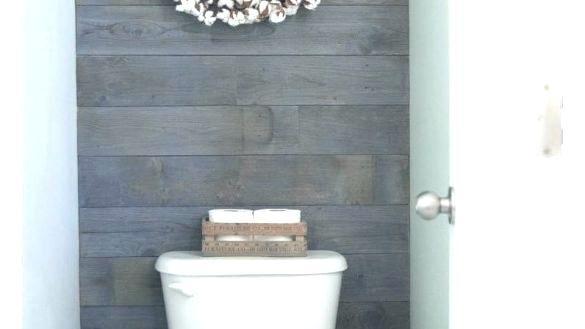 small guest bathroom ideas small half bathroom remodel ideas small guest bathroom  ideas guest half bathroom