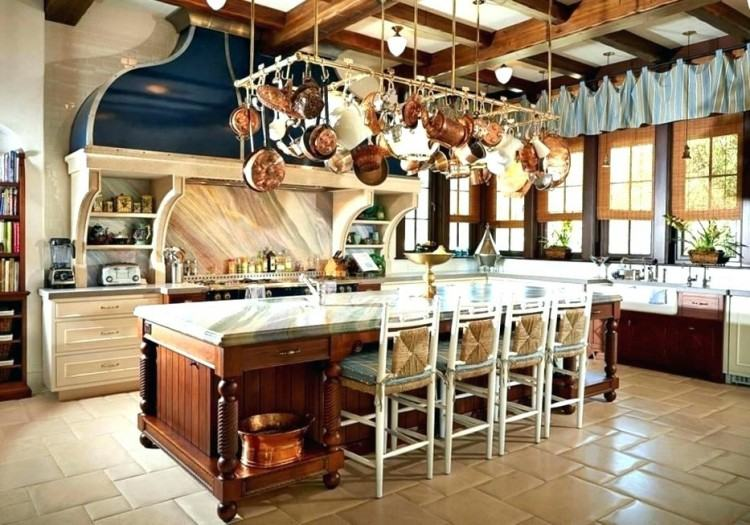 kitchen hoods ideas amazing best extractor hood on fan remodel vent lovel