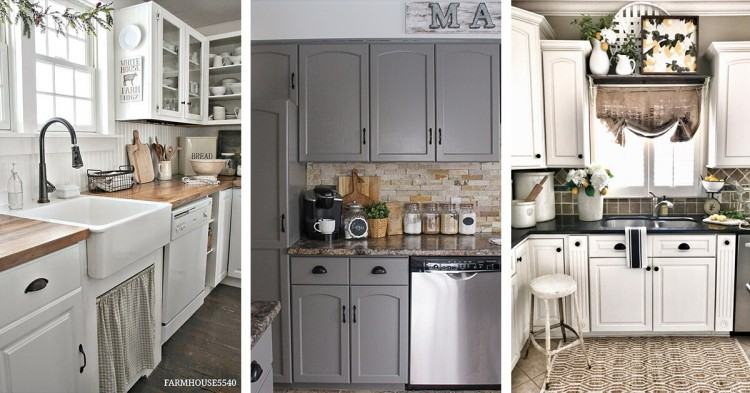 Kitchen Countertop Backsplash Ideas Black Granite Countertops Cottage Bath  Beach Style Compact Gates Cabinets Environmental Services Simple Cabinet  Trends