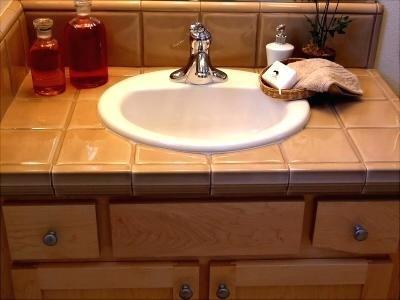 diy bathroom countertop ideas ideas bathroom vanities canada home depot
