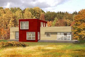 small zero energy house plans energy efficient modern house plans fresh  small house plans elegant energy