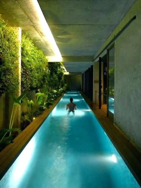 amazing pool designs amazing amazing swimming pool designs for your home  design ideas with amazing swimming