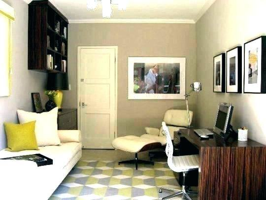Medium Size of Second Bedroom Ideas Small Design Ikea Pastel Retreat  Guest Wi Home Master For