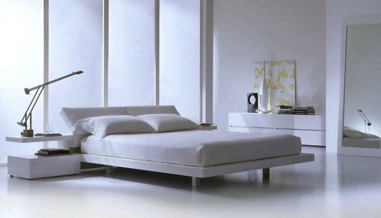 awesome bedroom furniture