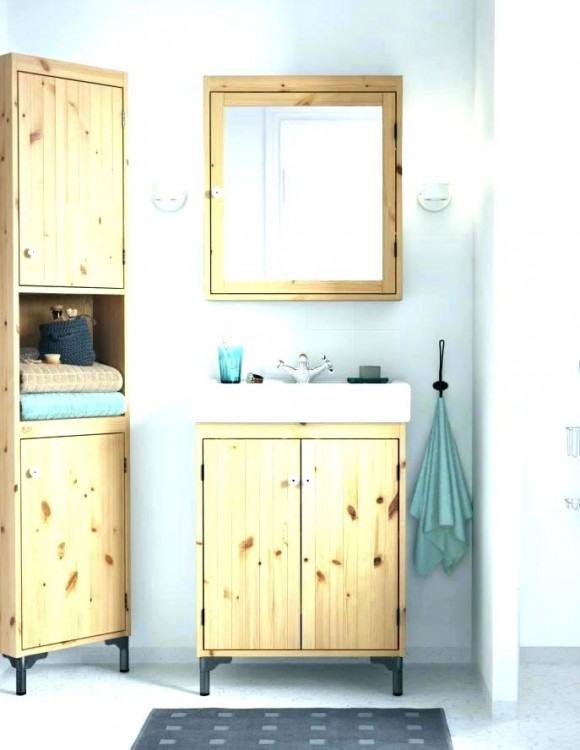 Bathroom Storage Bench  Folding White For Ideas