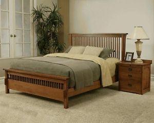 bedroom furniture made