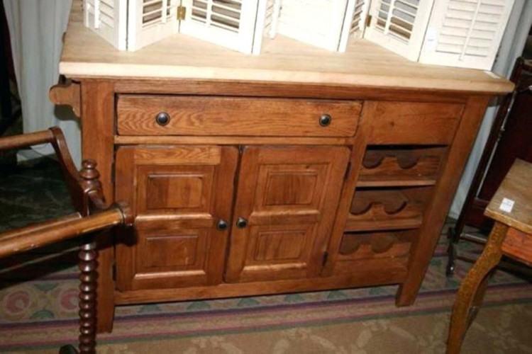 broyhill king size bedroom set attic heirloom bedroom attic heirlooms  bedroom furniture attic heirloom sleigh bed