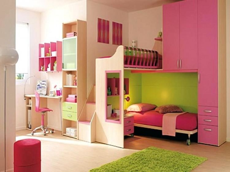 awesome boy bedroom ideas