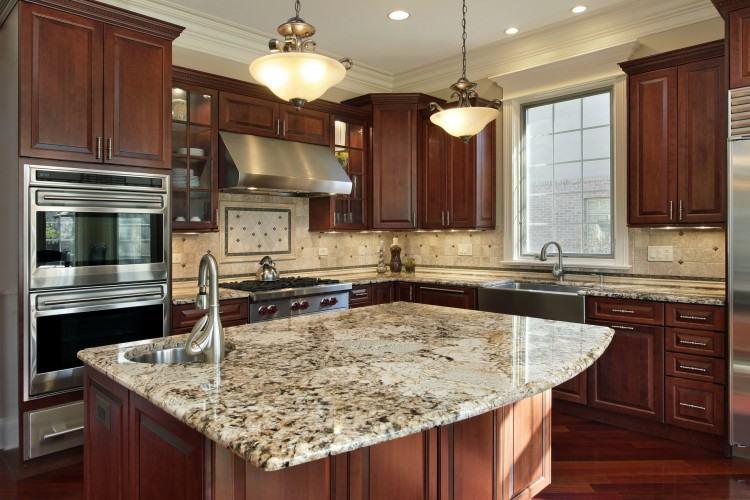 kitchen stove backsplash design kitchen backsplash ideas behind stove  kitchen backsplash designs over stove