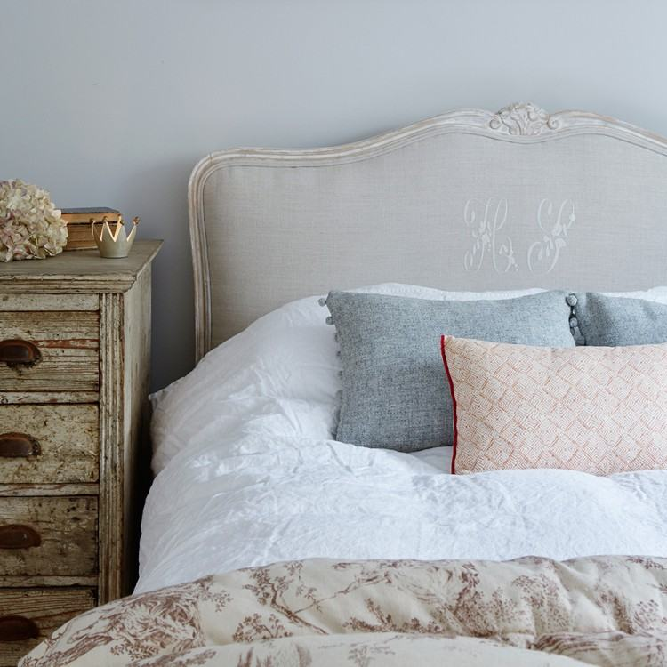 grey bedroom ideas decorating coral and grey bedroom ideas bedroom teal and grey  bedroom inspirational teal
