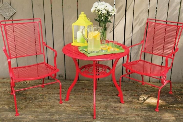 spray paint patio furniture iron patio chairs spray paint patio furniture  green metal garden chairs metal
