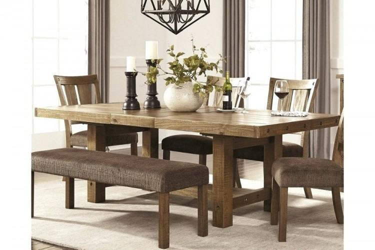 Sharlowe Dining Room Table Awesome 96 ashley Furniture Dining Room  Hutch Incredible Dining Room