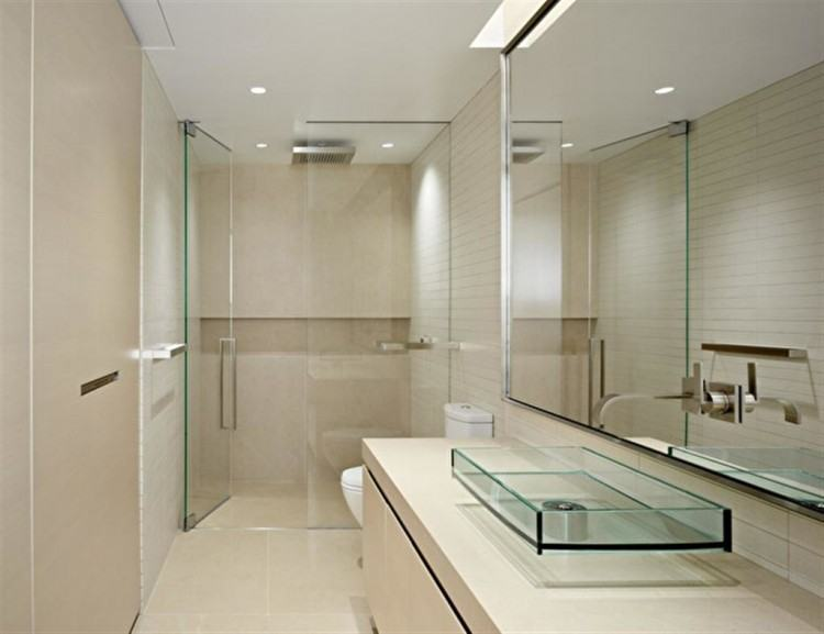 Studio Bathroom Ideas Fantastic Studio Apartment Bathroom Design Ideas And  Small Apartment Bathroom Ideas Incredible Decorating Ideas For Studio  Apartment