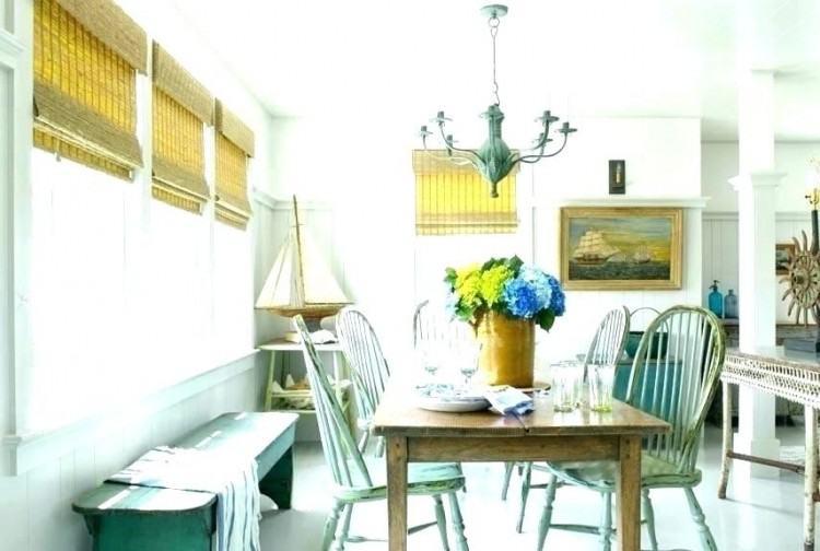 beach house bedroom designs interior beach cottage decor also with interior  design wonderful gallery house ideas