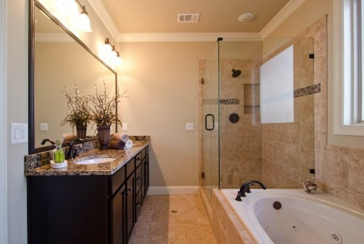 Designer Bathroom Vanities Ideas Most Exceptional Small Bathroom Master  Bathroom Showers Small Bathroom Designs Bathroom Vanities Master Bath  Renovation