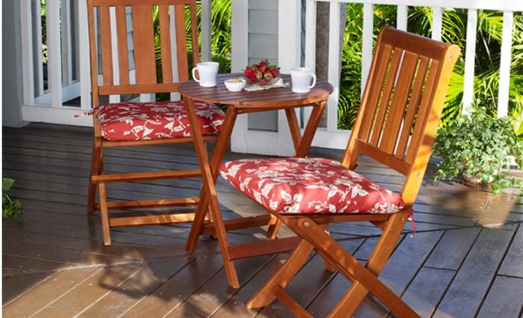Large Size of Patio Ideas:apartment Patio Furniture Small Apartment  Balcony Furniture And Decor Ideas