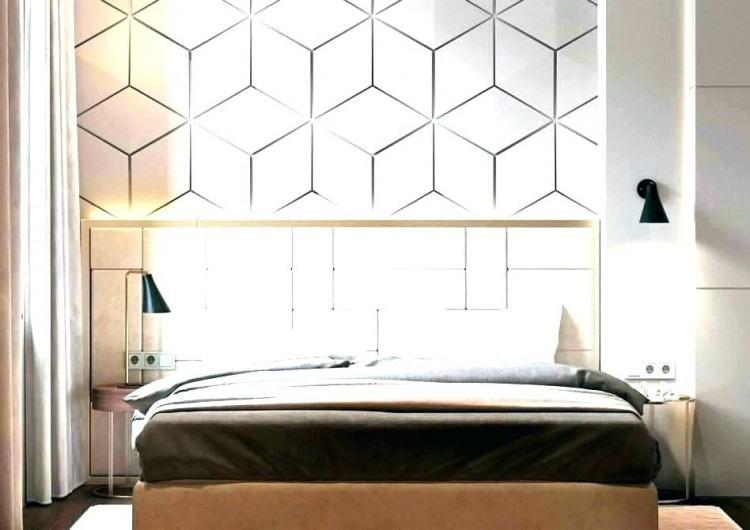 wall ideas for teenage girl bedroom teen bedroom wall ideas wall ideas  teenage girl bedroom in