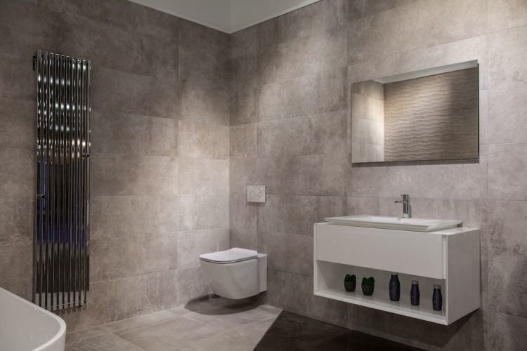 Full Size of Bathroom Bathroom Interior Design Pictures Looking For Bathroom  Designs Newest Bathroom Styles Small