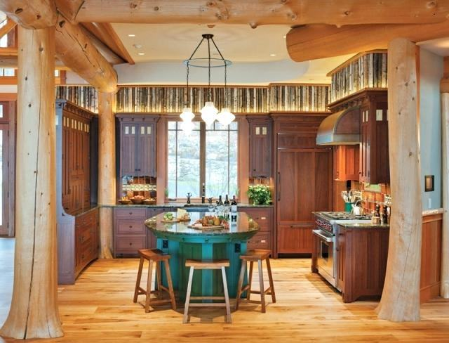 cabinet soffit lovable improbable kitchen cabinet cabinet storage the  cabinet kitchen soffit trim moulding