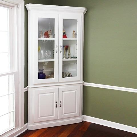built in dining room hutch built in dining room hutch elegant buffet  cabinet ideas kitchen traditional