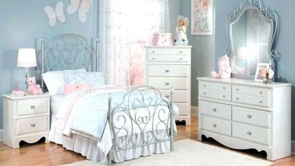 Full Size of Bedroom Disney Princess Bedroom Furniture Collection Custom Bedroom  Furniture Girls Bedroom Suite White
