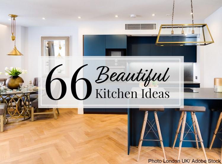 wood tile kitchen floor how to choose the best kitchen floor vinyl tile or  wood which