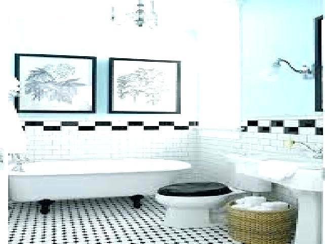 Small Beach Bathroom Ideas Beach Themed Bathroom Ideas Lovely Impressive  Ocean Themed Bathroom Ideas Fancy Decor On Intended For Beach Small Beach  House