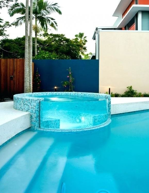 Full Size of Swimming Pools Best Amazing Inground Pools Best Of Latest Swimming  Pool Designs Fresh