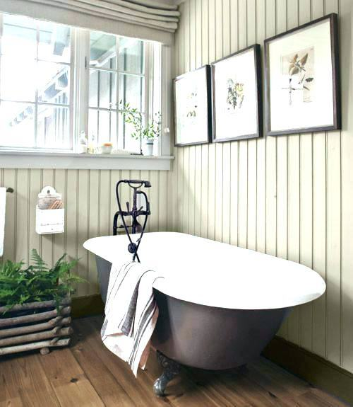 Decorating Small Bathrooms Pinterest Decorating Small Bathrooms Best Small  Bathrooms Decor Ideas On Small Bathroom Model Country Bathroom Decorating  Ideas