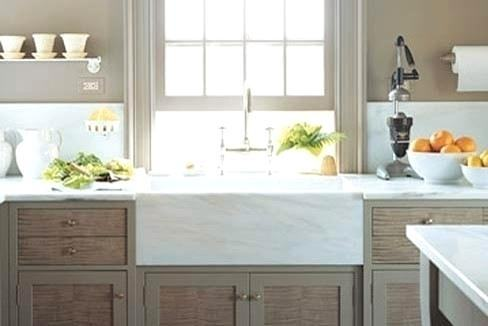 martha stewart kitchen imposing ideas kitchen cabinets are these from the  living line of martha stewart