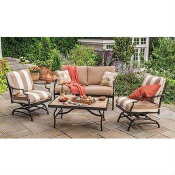 bjs patio furniture outdoor patio dining sets wholesale furniture club patio  furniture in bjs patio furniture